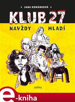 Klub 27