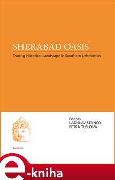 Sherabad Oasis