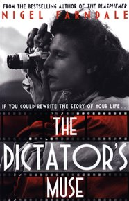 The Dictator´s Muse