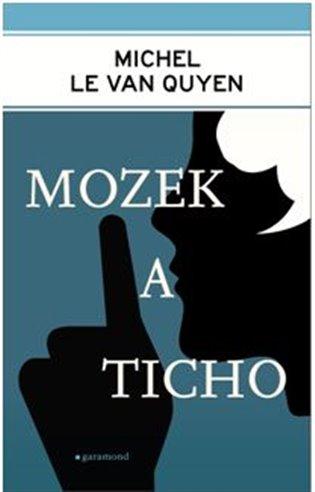 MOZEK A TICHO