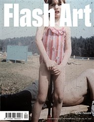 Flash Art 60/2021