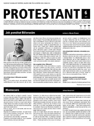 Protestant 2021/6