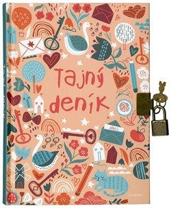 Tajný deník