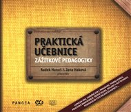 Instruktorský slabikář - Praktická učebnice zážitkové pedagogiky