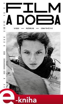Film a doba 3/2020 e-kniha