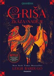 Griša - Zkáza a naděje