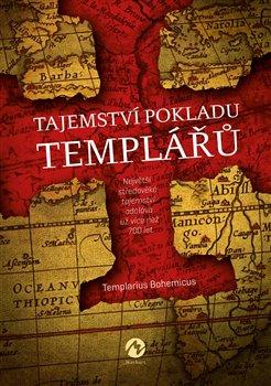 Tajemství pokladu templářů