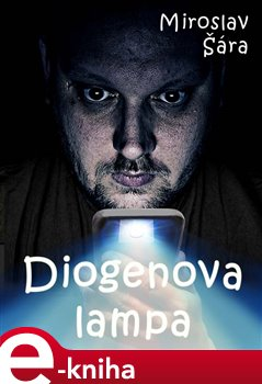 Diogenova lampa