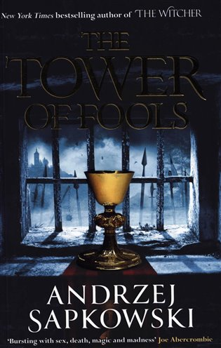 Tower of Fools