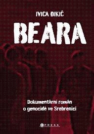 Beara