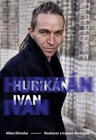 Hurikán Ivan