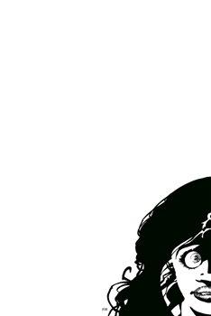 Obálka titulu Sin City 7: Do srdce temnoty
