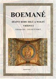 Boemané