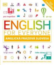 Angličtina pro každého - frázová slovesa