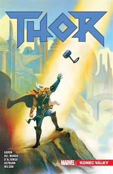 Thor 3: Konec války