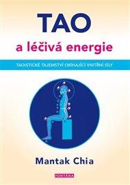 Tao a léčivá energie