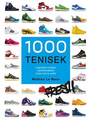 1000 TENISEK