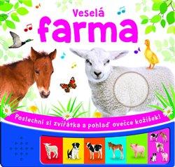 Poslechni si a pohlaď: Veselá farma