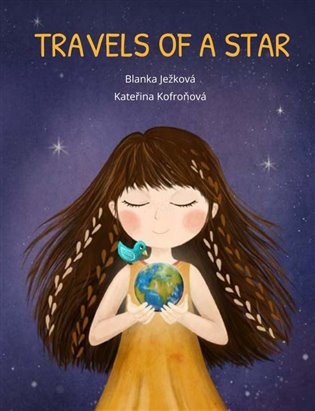 Travels of a Star