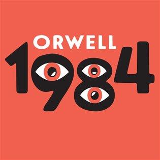 CD 1984