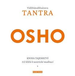 Obálka titulu Vidžňánabhairava Tantra