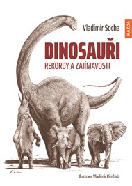Dinosauři - Rekordy a zajímavosti