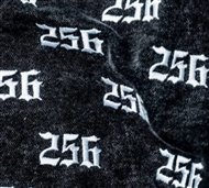 256 EP