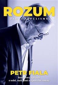 Rozum proti populismu
