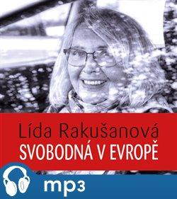 Svobodná v Evropě