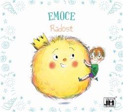 Emoce - Radost