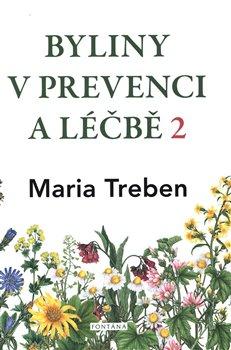 Byliny v prevenci a léčbě 2