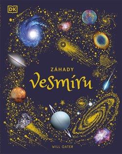 Záhady vesmíru