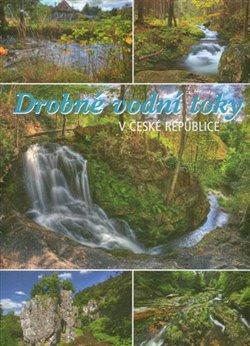 Drobné vodní toky v České republice