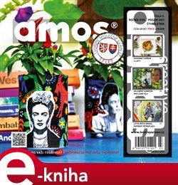 Amos 03/2021