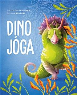 Dino jóga