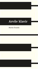 Arvův klavír
