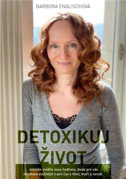 Obálka titulu Detoxikuj život