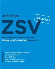 Cvičebnice ZSV Scio 2021/22
