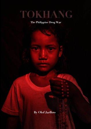 Olof Jalbro – Tokhang, The Philippine drug War