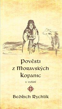 Pověsti z Moravských Kopanic