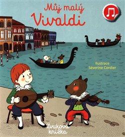 Můj malý Vivaldi