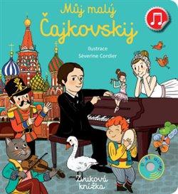 Můj malý Čajkovskij