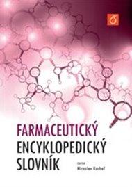 Farmaceutický encyklopedický slovník