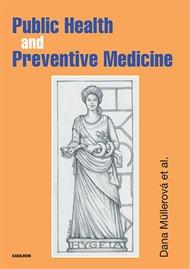 Public Health and Preventive Medicine