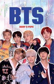 BTS - Ikony K-popu