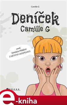 Deníček Camille G