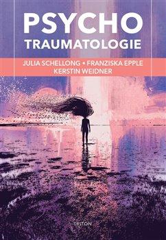 Obálka titulu Psychotraumatologie