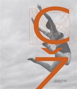 Civilizovaná žena: Ideál i paradox prvorepublikové vizuální kultury