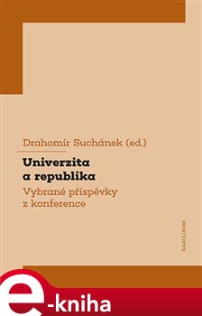 Univerzita a republika