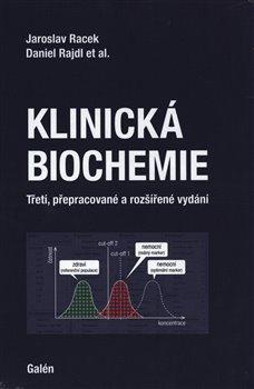 Klinická biochemie